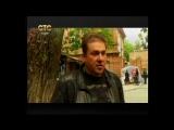 Камера, мотор, снято. В Таганроге завершились съемки 12 – серийного фильма «Смотритель маяка».