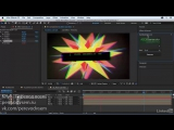 Скрипты и хитрости After Effects 2: Теория дизайна и анимация