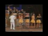 Рэй Conniff оркестр и хор дань Фрэнка Синатра центр коллекция для моих друзей из России