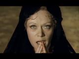 Песня королевы  - Д'Артаньян и три мушкетёра, поет - Алиса Фрейндлих 1978