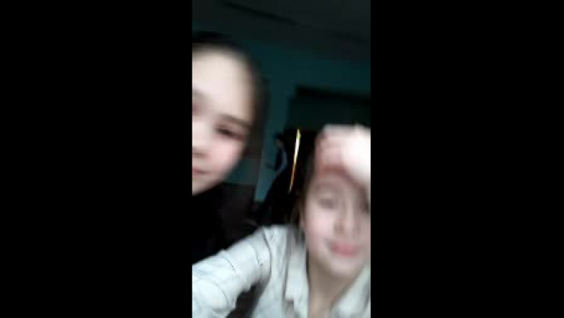 Поля Гребенникова - Live