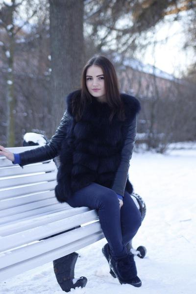 Корнелия Шиндлер