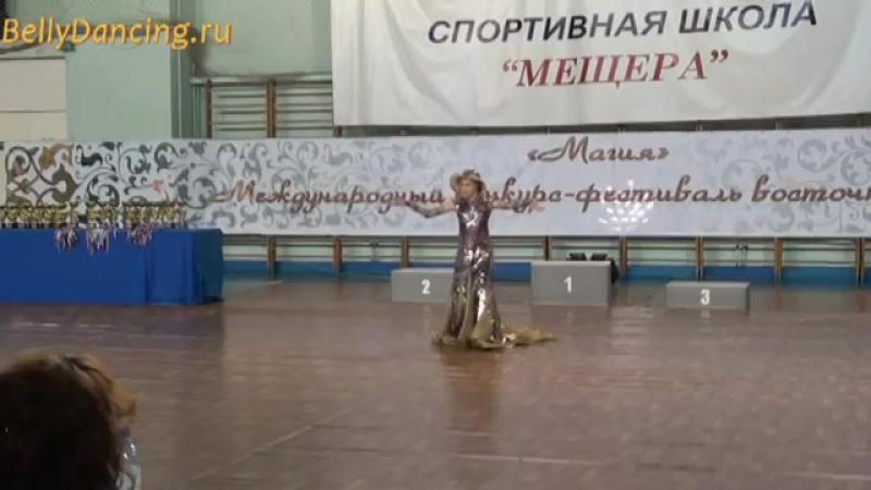Анастасия Бризкина-Дарья Ткачева. Русский берег-2013 15217