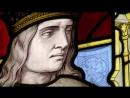 BBC Англия во времена Плантагенетов 3 Конец династии Познавательный история 2014