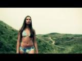 Leonid Rudenko ft. Daniella - Summerfish скачать клип бесплатно смотреть онлайн.mp4