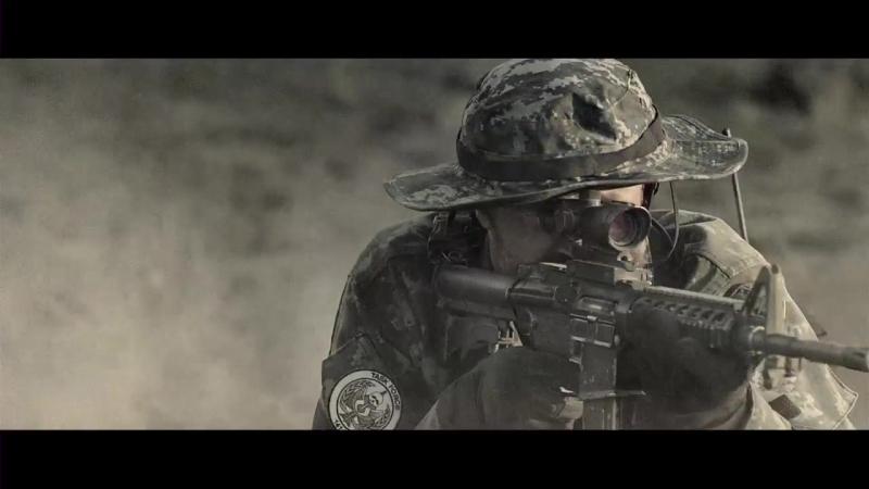 Call of Duty- Modern Warfare 3 -- Find Makarov- Operation Kingfish