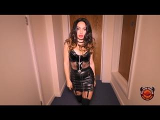 Красотка на кастинге angela astarte casting session #porno #sex hardcore ball sucking/licking, blowjob, cumshots