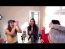 Сестры Cimorelli спели песни Justin Timberlake Medley (SING OFF - Six Sisters vs. Each Other)