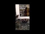 Озерова Татьяна кухня ВХЦ
