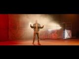 Dosseh ft. Sadek - Tout est neuf