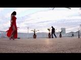 &lt&lt Enrico Macias - Tango L'amour C'est Pour Rien &gt&gt