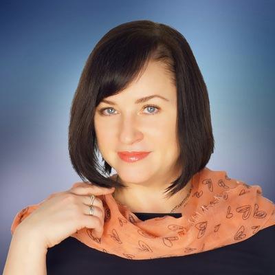 Марианна Денисова-Чумакова