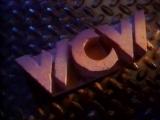 WCW Nitro 05-19-97