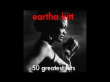 Eartha Kitt - Beale Street Blues