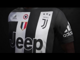 FIFA 18 ¦ Exclusive Digital 4th Kits ft. Manchester United, Real Madrid C.F., Juventus, FC Bayern