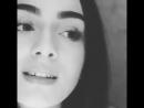 Анна Егоян - Не бросайте любимых в пути...