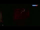 Салют-7. История одного подвига / 2017 HD