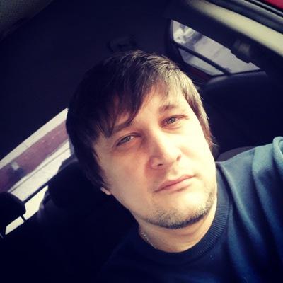 Ильдар Минажетдинов