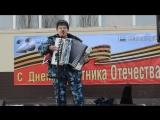 Павел Егоров AkBoys-Демобилизация