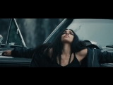 Loreen - 71 Charger (Official Video)