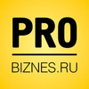 PRObiznes.ru