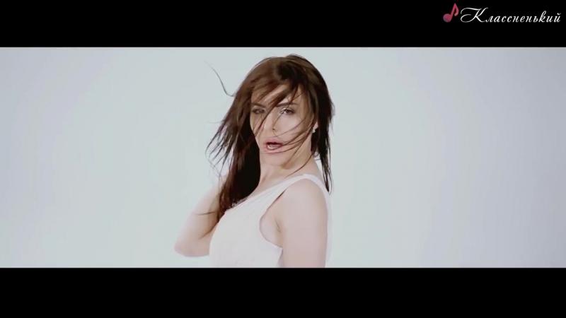 4 Blok ft. Lilu - Прости [Новые Клипы 2017]
