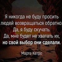 Роман Лялин фото
