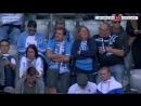 Мюнхен 1860 vs Фортуна Дюссельдорф 16.10.2016 raport 720p