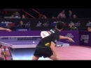 2013 WTTC MS-R32_ Bojan Tokic - Ma Long (full match_short form)