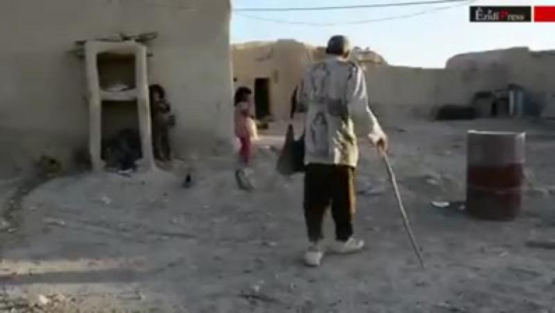 Шангал (Ирак) – Адыка