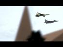 Пустая кабина летящего МиГ 23 повергла в шок НАТОвских летчиков