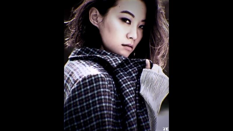 Arden Cho x Shelley Hennig