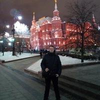 Николай Бахарев