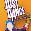 Just Dance 2018 | Just Dance Now