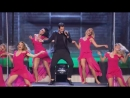 Sakis Rouvas Apolitos Erotas ¦ Special Charity Act by BSB for ORAMA ELPIDAS @ Madwalk 2017