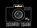 KAZGUU Times