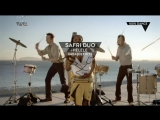 Safri Duo - Helele (Official Video)