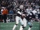 1977 Oakland Raiders
