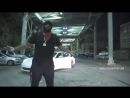 """Fat Trel Feat. Yowda """"No Warning Shots"""" (WSHH Exclusive - Official Music Video)"""