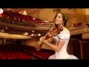 Lindsey Stirling-Phantom of the Opera