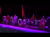 Red Elvises в Энгельсе-Tango