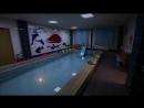 Норильск Большой Норильск – Документальный фильм