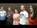 Обратная связь для Ярославы Китовой