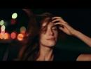 Bajaga feat Point Blank feat Dragi Jelić Kad mesec prospe rekom srebra sjaj