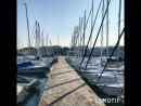 📍 ITALY 🇮🇹 MILANO, TORINO, ASTI, BRESCIA, DESENCANO, LAGO DI GARDA, LAGO DI ISEO, VERONA. OCTOBER, NOVEMBER, 2017