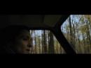 Трейлер Стукачка (2010) - SomeFilm