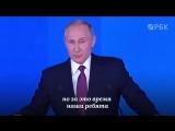реакция генерала пентагона)))