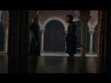 Спойлеры 8 сезона Игры Престолов. НВО снова взломали! Game of Thrones