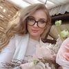Larisa Nazarova