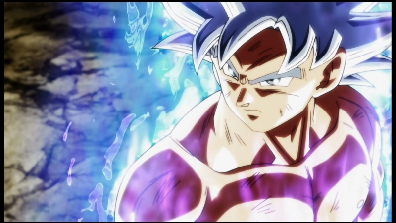 Dragon Boll Super Драконий Жемчуг Супер Трейлер 130 Эпизода Конец Близок